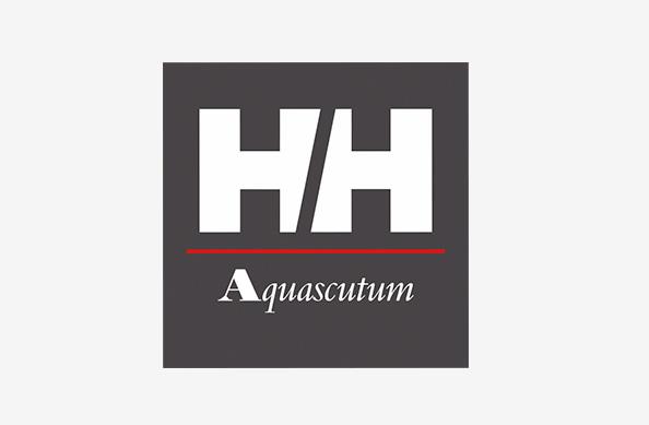 AQUASCUTUM × HELLY HANSEN LAUNCH EVENT