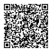 【12ヶ月連続企画】アクアスキュータム検定!