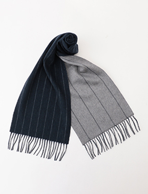how-to-wear-scarf.html