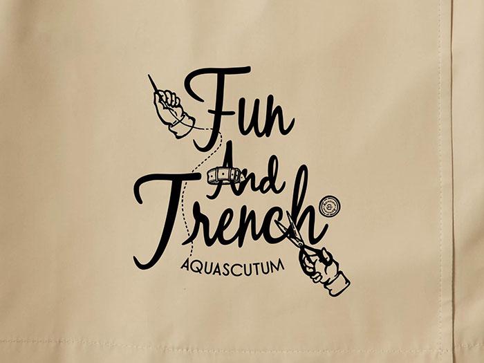 FUN&TRENCH