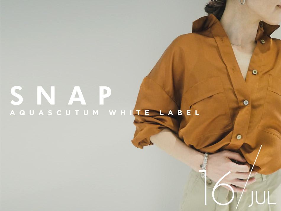 SNAP0716