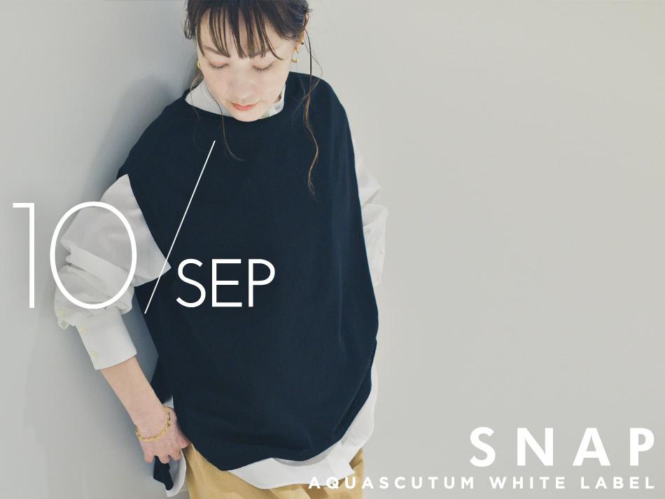 snap0825